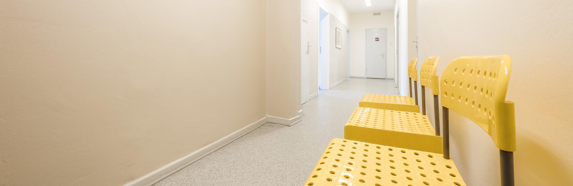 Hausarzt-Bochum-Triebel-Slider